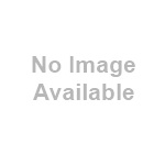 Combination Canister Orange: Orange